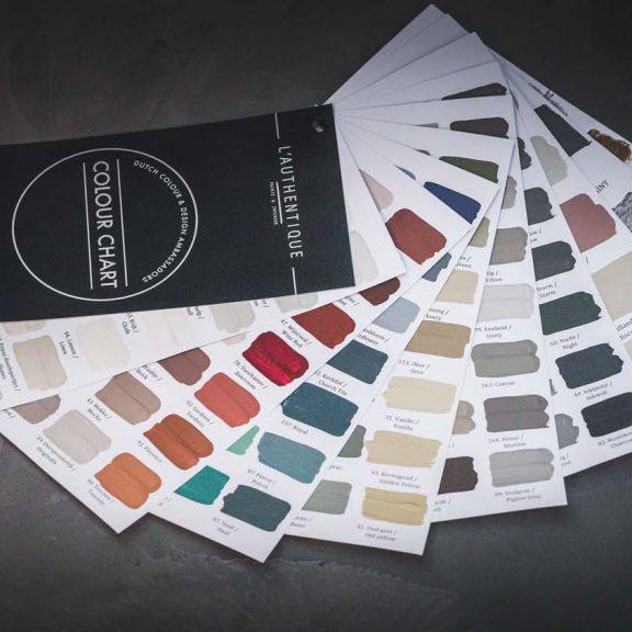 kleurkaart-1024x576